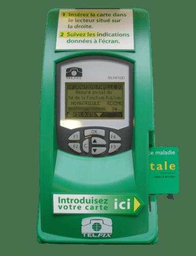 Prise en charge taxi conventionne 77 par CPAM pour transport medical de malade assis